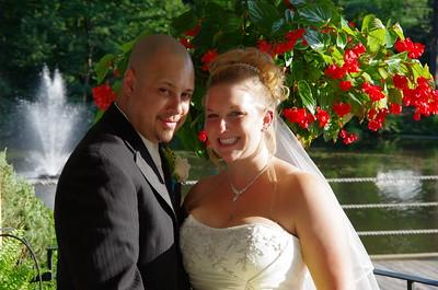 2013-08-10 Samantha & Henry Delgado Wedding