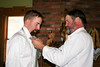 sara_dan_hanehan_wedding-009