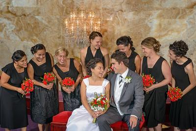 Sarah_Steven_Wedding-3927-Edit