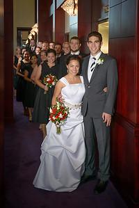 Sarah_Steven_Wedding-3940-Edit