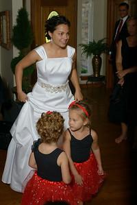 Sarah_Steven_Wedding-3804
