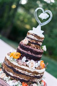 cake_0949