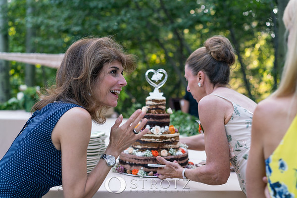 cake_0936
