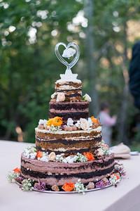 cake_0942