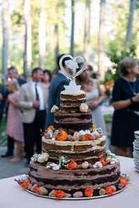 cake_0943