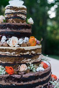 cake_0945