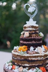cake_0941
