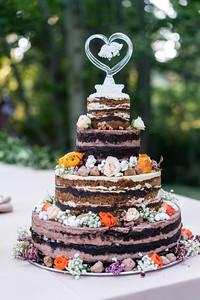 cake_0947