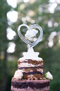 cake_0939