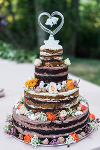cake_0948