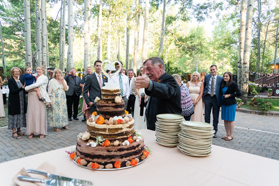 cake_0953