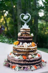 cake_0946