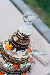 cake_0940
