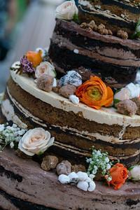 cake_0944