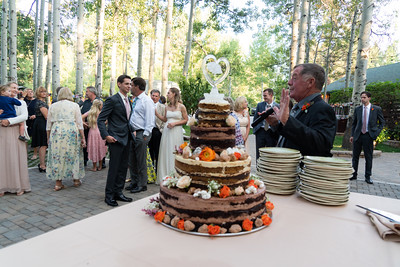 cake_0951