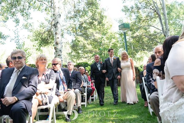 ceremony_0075