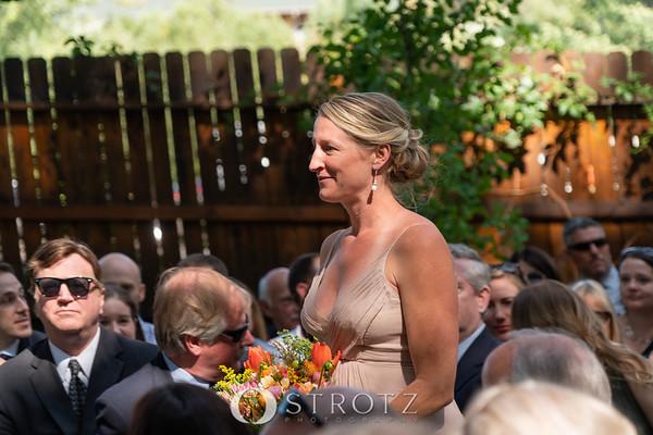 ceremony_0079