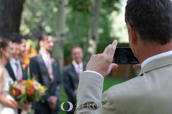 ceremony_0089
