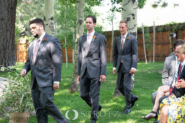 ceremony_0074