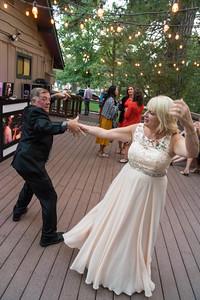 dancing_1033