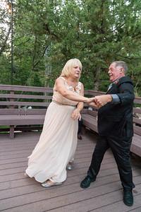 dancing_1028