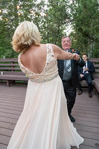 dancing_1031