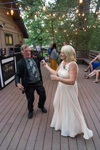 dancing_1035