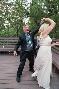 dancing_1030