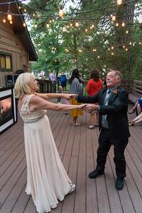 dancing_1038