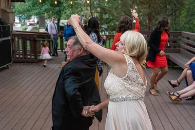 dancing_1039