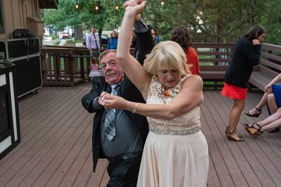 dancing_1040
