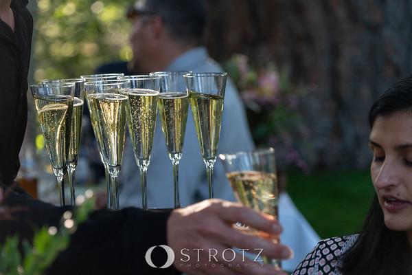 toasts_0773