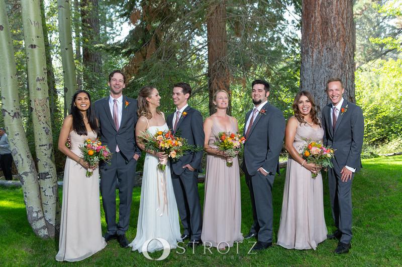 weddingparty_0562