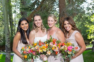 weddingparty_0572