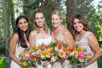 weddingparty_0571