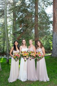 weddingparty_0569