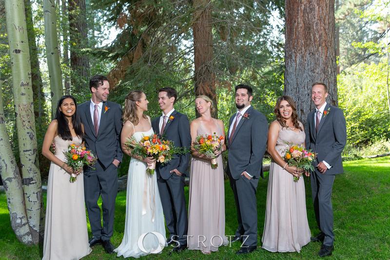 weddingparty_0563