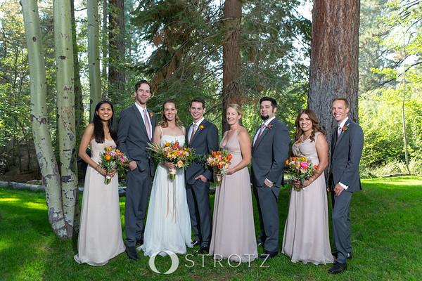 weddingparty_0558