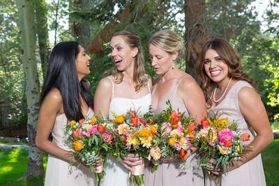 weddingparty_0573