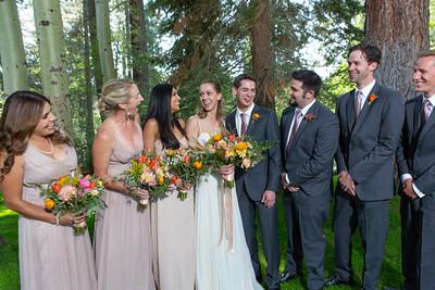 weddingparty_0556