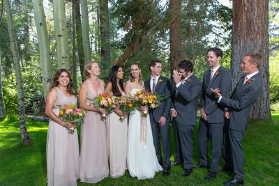 weddingparty_0557