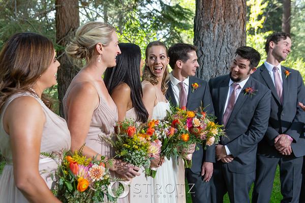 weddingparty_0555