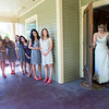 "Mary and Brian Walline Wedding<br /> May 24, 2014<br /> Saline, Michigan<br />  <a href=""http://www.aaronmphotography.com"">http://www.aaronmphotography.com</a>"