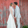 """Mary and Brian Walline Wedding<br /> May 24, 2014<br /> Saline, Michigan<br />  <a href=""""http://www.aaronmphotography.com"""">http://www.aaronmphotography.com</a>"""