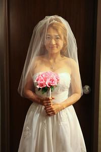 Sooper Kawamoto Wedding Mid Res-13.jpg