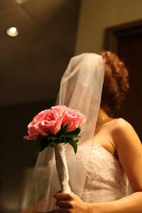 Sooper Kawamoto Wedding Mid Res-14.jpg
