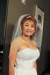 Sooper Kawamoto Wedding Mid Res-25.jpg