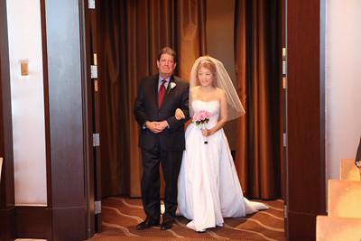 Sooper Kawamoto Wedding Mid Res-30.jpg