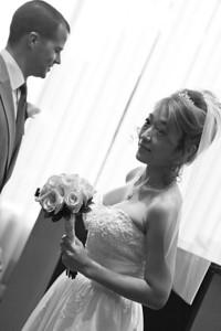 Sooper Kawamoto Wedding Mid Res-83.jpg