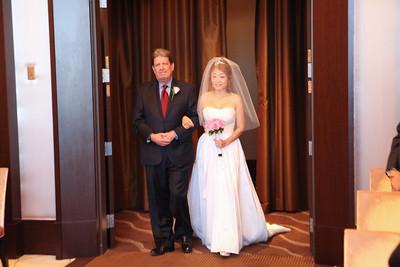 Sooper Kawamoto Wedding Mid Res-31.jpg